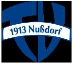 TV Nußdorf